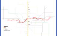 Zhengzhou Metro Map _1.jpg