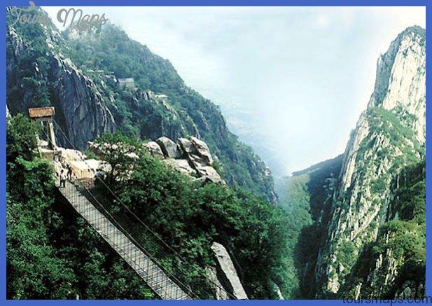 Zhengzhou Travel _7.jpg