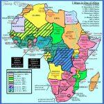 zimbabwe subway map  1 150x150 Zimbabwe Subway Map