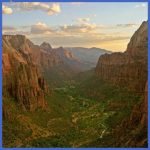 zion national park all places photo u7 150x150 Best family getaways in US