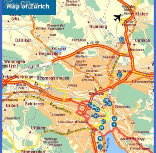 Zurich-Map.jpg