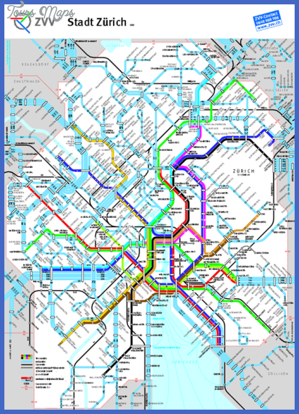 Zurich-Metro-Map.mediumthumb.pdf.png