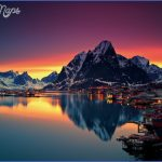 005746 christian bothner www nordnorge com moskenes 150x150 NORWAY