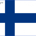 1280px flag of finland svg 150x150 FINLAND