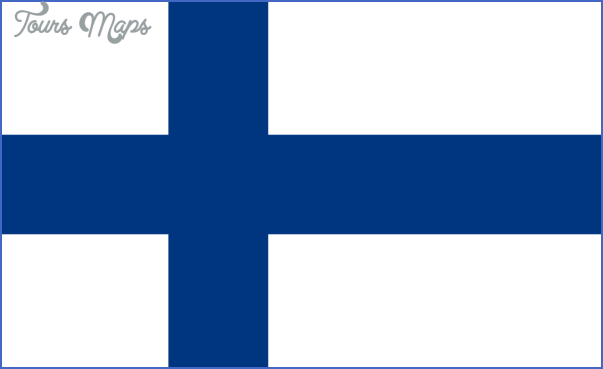 1280px flag of finland svg FINLAND