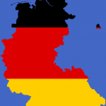 2000px-Flag-map_of_West_Germany_%281949%E2%80%931990%29.svg.png
