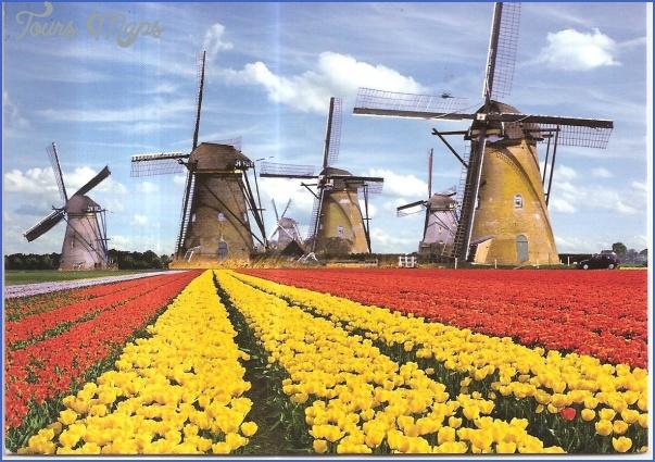 2012 05 01 netherlands a THE NETHERLANDS
