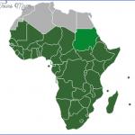 299px-Sub-Saharan_Africa_definition_UN.png