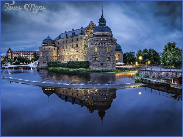 543842_orebro_castle_orebro_sweden_2000x1496_www.GdeFon.ru_.jpg