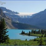 546 420 280 crop 5582c 150x150 Alaska Guide for Tourist
