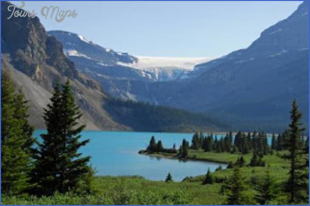 546 420 280 crop 5582c Alaska Guide for Tourist