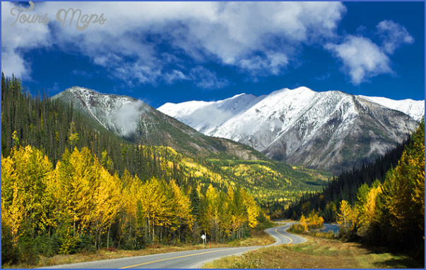 630x399x15-Amazing-Places-You-Should-Visit-in-Alaska-The-Last-Frontier-USA-4.jpg.pagespeed.ic.2BOczJHAdH.jpg