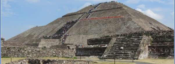 6943393-Teotihuacan_Mexico_City.jpg?version=2