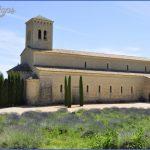 abbaye de ste madeleine france 0 150x150 ABBAYE DE STE MADELEINE  FRANCE