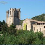 abbaye de ste madeleine france 11 150x150 ABBAYE DE STE MADELEINE  FRANCE