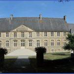 abbaye de ste madeleine france 12 150x150 ABBAYE DE STE MADELEINE  FRANCE