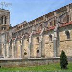 abbaye de ste madeleine france 13 150x150 ABBAYE DE STE MADELEINE  FRANCE
