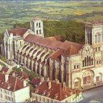 abbaye de ste madeleine france 19 150x150 ABBAYE DE STE MADELEINE  FRANCE