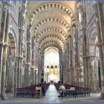 abbaye de ste madeleine france 3 150x150 ABBAYE DE STE MADELEINE  FRANCE