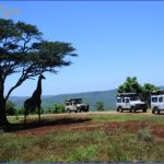 Africa-4x4-Expeditions-travel-9932759-500-332.jpg