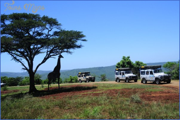 africa 4x4 expeditions travel 9932759 500 332 AFRICA