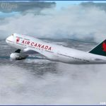 air canada 150x150 Travel to Canada