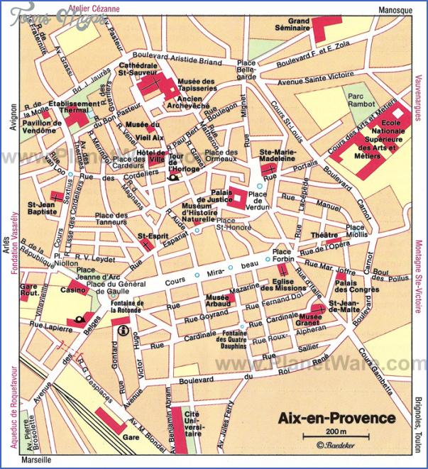 aix-en-provence-map.jpg