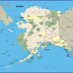alas 00 alaska 150x150 Alaska Map