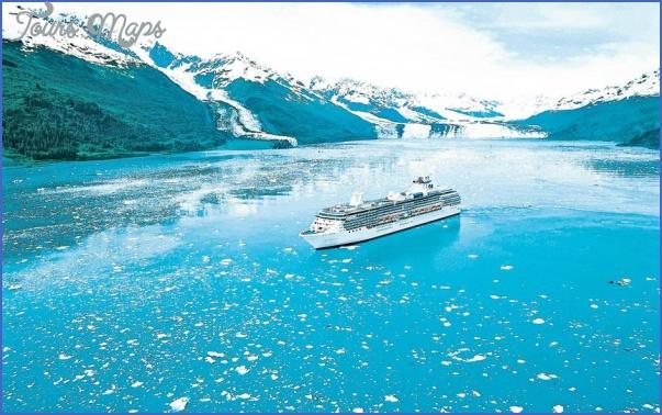 alaska-cruise_2598616a-xlarge.jpg