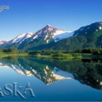 alaska family travel 150x150 Travel to Alaska