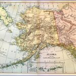 alaska map 1500 150x150 Alaska Map