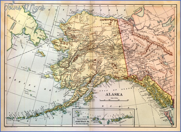 alaska-map-1500.jpg