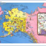 Alaska Map Tourist Attractions_0.jpg