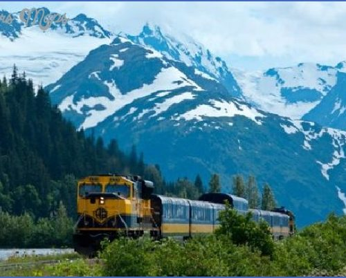 alaska-railroad.jpg