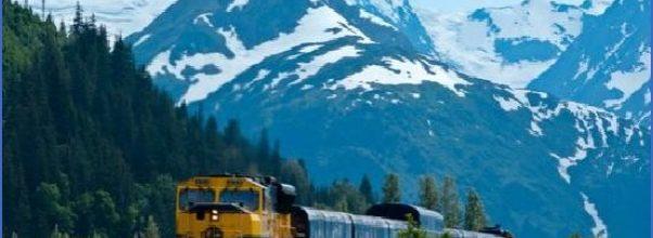 alaska-railroad.jpg
