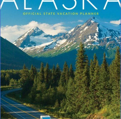 alaska-travel-2011-gua-oficial-de-viaje-a-alaska-2011-1-728.jpg?cb=1299845031