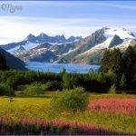 alaska2 2 150x150 Alaska Guide for Tourist