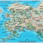 alaska map 150x150 Alaska Map