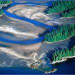 alaskafjord 150x150 Alaska Guide for Tourist