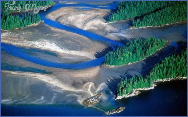 alaskafjord Alaska Guide for Tourist