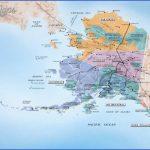 alaskamap 150x150 Alaska Map
