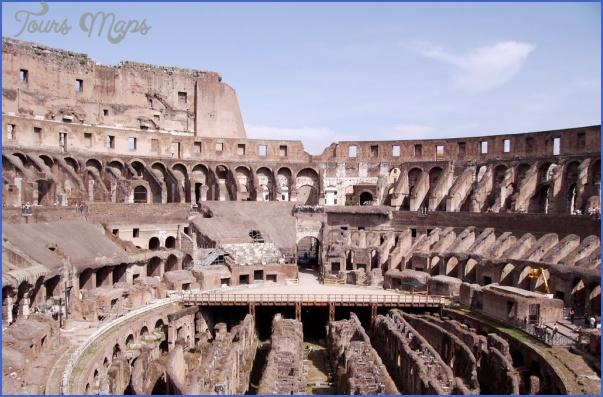 AMPHITHEATER  ROME, ITALY _0.jpg