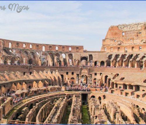 AMPHITHEATER  ROME, ITALY _14.jpg
