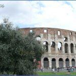 AMPHITHEATER  ROME, ITALY _7.jpg