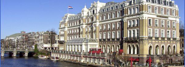 Amsterdam-the-netherlands-663328_1024_768.jpg