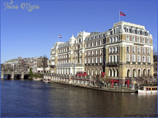 Amsterdam-the-netherlands-663328_1024_768.jpg