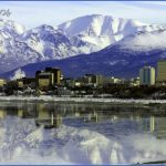 anchorage-alaska.jpg