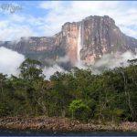 angel falls venezuela3 150x150 VENEZUELA