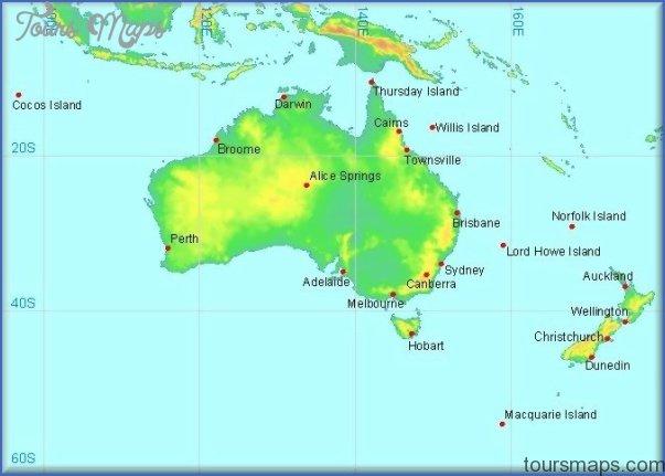 au nz e AUSTRALIA AND NEW ZEALAND