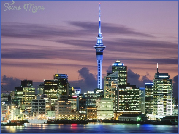 Auckland-Wallpaper.jpg